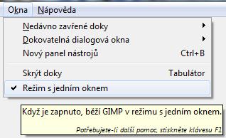 gimp-navod-01