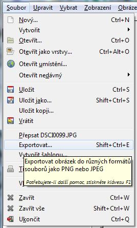 gimp-navod-05