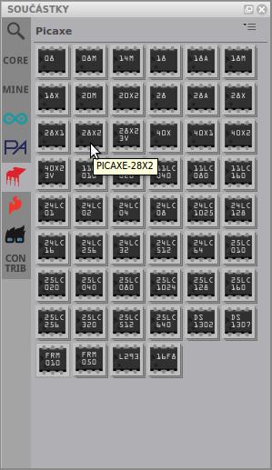 frtz-picaxe-parts