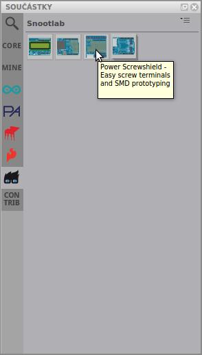 frtz-snootlab-parts