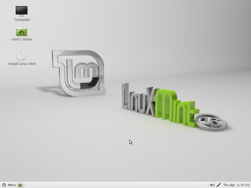 linuxmint-pracovni-plocha-live
