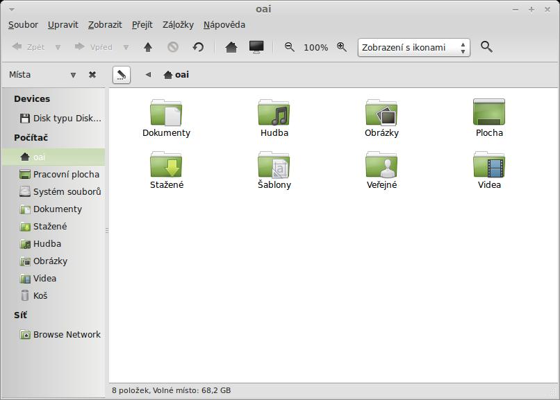lm-desktop-07