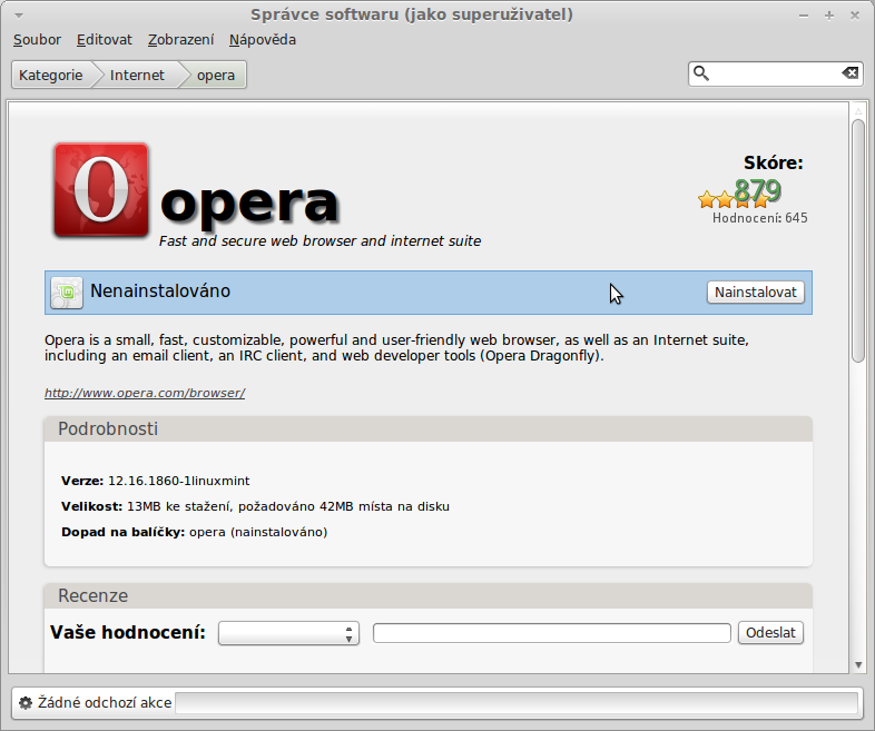 lm-desktop-opera-install