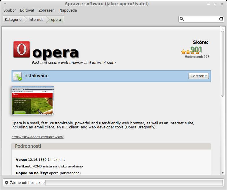 lm-desktop-opera-unistall