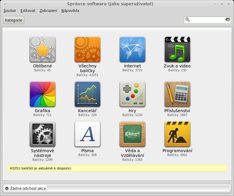 lm-desktop-spr-soft