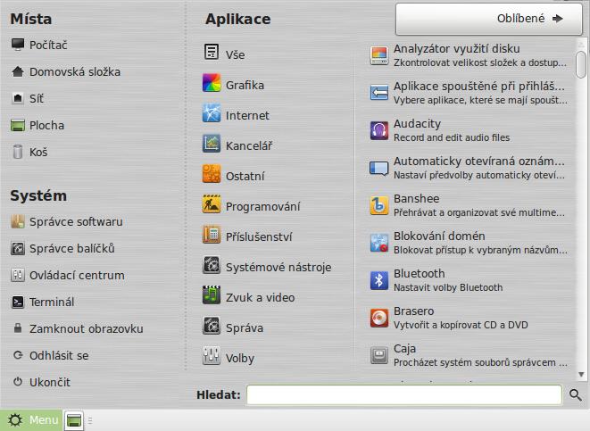 lm-desktop-04