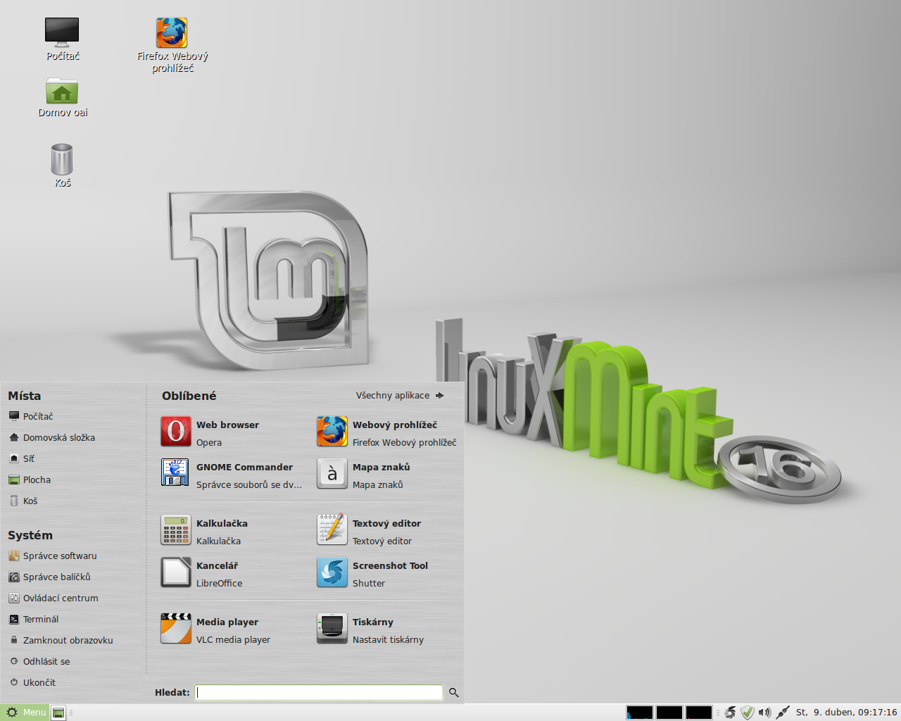 lm-desktop-02