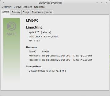 lm-live-hp6710b