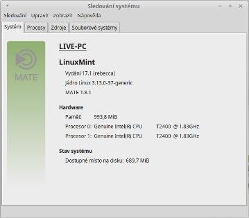 lm-live-nc6320