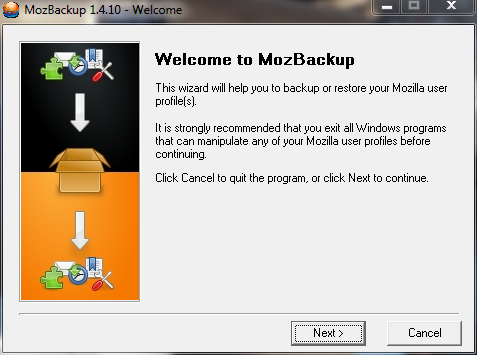mozbackup-01