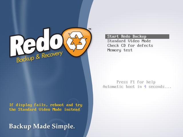 redo-01