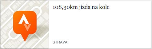 11062017