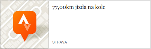 13052017