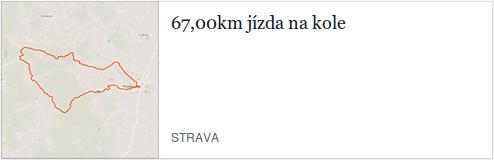 14102017
