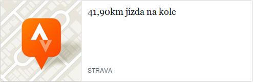 17072017