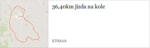 18112017