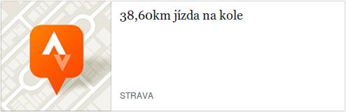 21052017