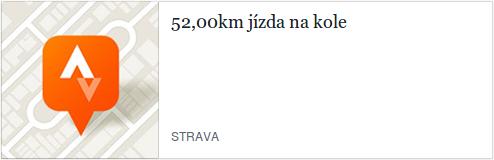 23052017