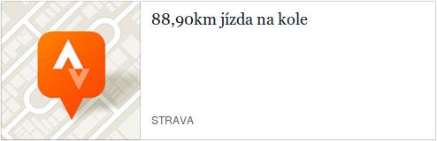 24082017