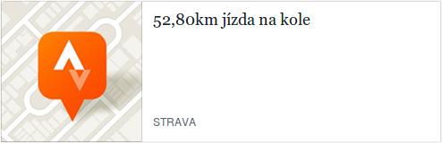25082017