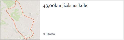 25122017