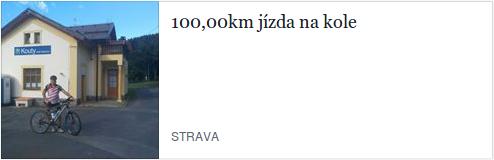 28082017