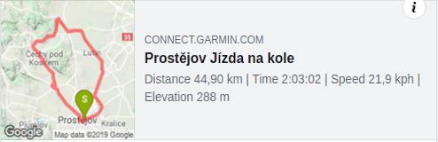 21052019