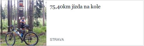 17062018