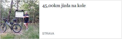 24052018
