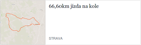 29072018