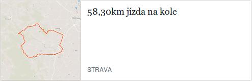 30062018