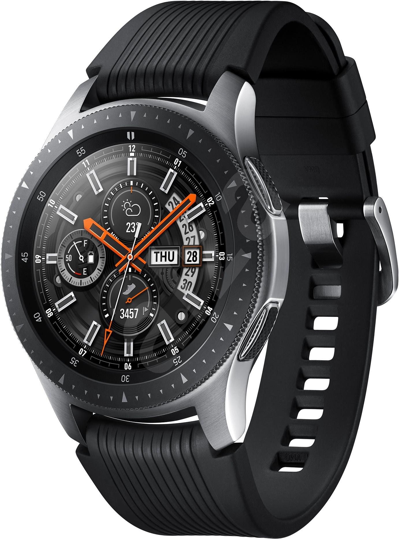 galaxy-watch