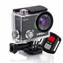 NiceBoy-Vega-4K